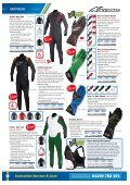 Merlin Motorsport Catalogue 2015 - Page 6