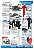 Merlin Motorsport Catalogue 2015 - Page 7