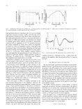 Predistortion Technique for RF-Photonic ... - jalali-lab @ ucla - Page 3