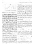 Predistortion Technique for RF-Photonic ... - jalali-lab @ ucla - Page 5
