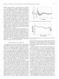 Predistortion Technique for RF-Photonic ... - jalali-lab @ ucla - Page 6