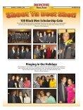 Newsmaker Sports - Page 6
