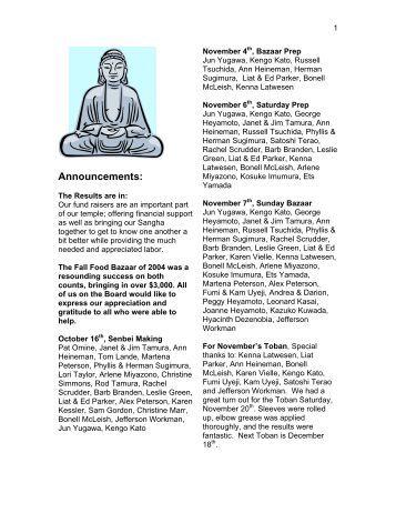 spokane buddhist single men Wa washington the following retreats are located washington usa retreats and conferences may take place in seattle, spokane, tacoma, vancouver, bellevue.