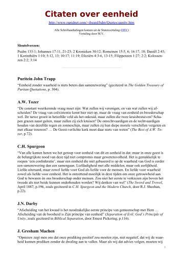 Citaten Over Feedback : Koopkontrak deeltitel eenheid hede rubernet