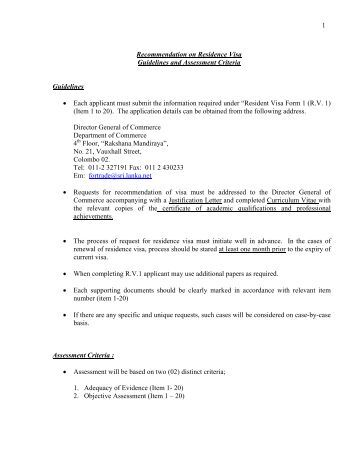 application for temporary resident visa canada schedule 1