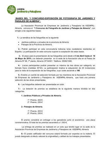 Hojas reclamaciones asempal for Oficina mapfre murcia