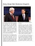 Zeitgeist Newspaper - Fairfield College Preparatory School - Page 4