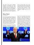 Zeitgeist Newspaper - Fairfield College Preparatory School - Page 6