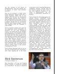 Zeitgeist Newspaper - Fairfield College Preparatory School - Page 7