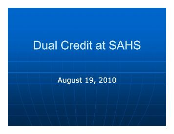 arizona dual credit coursework program 35-37 credits from arizona general education curriculum (agec) courses  a  bachelor's degree is approximately 120 credit hours of coursework  for some  degree programs, up to 90 credits can be transferred  dual enrollment guide.