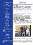 Gò0dNews January 2015 - Page 4