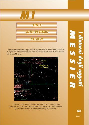 sharru/messier/I dintorni - M1.pdf - Vialattea