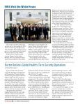Vol. 8, Issue 2 Feb 4, 2013 - Uniformed Services University of the ... - Page 6