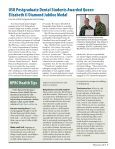 Vol. 8, Issue 2 Feb 4, 2013 - Uniformed Services University of the ... - Page 7