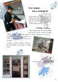 TOILETTAGE MAGAZINE Janvier 2015 - Page 5