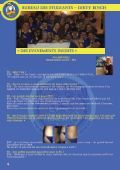 FEDERALPOST Janvier 2015 - Page 4