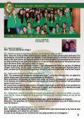FEDERALPOST Janvier 2015 - Page 5