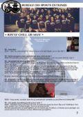 FEDERALPOST Janvier 2015 - Page 7