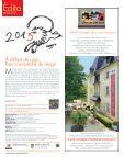lyon people janvier 2015 - Page 5