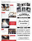 lyon people janvier 2015 - Page 7