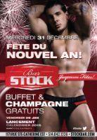 VOL. 31 N 10 ~ JANVIER 2015 ~ GRATUIT ~ fugues.com - Page 3