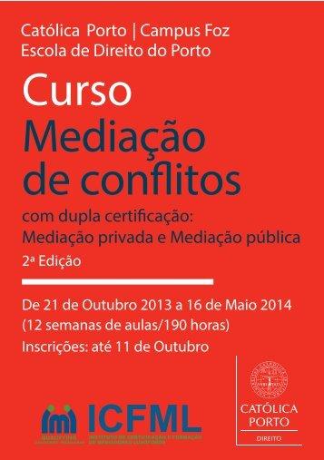 draft brochure - Católica Porto