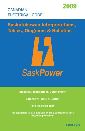 sask power hookup Located just a short walk from shores of the beautiful clear waters of lac des iles, our campsites are set into the forest rather than the trees being planted in the.
