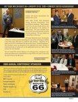 podium - Polyurea Development Association - Page 2