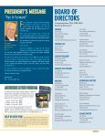 podium - Polyurea Development Association - Page 4