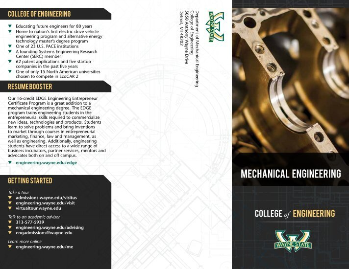 phd thesis on mechanical engineering Phd dissertation defense process provide your completed written phd dissertation to the george w woodruff school of mechanical engineering 801 ferst.