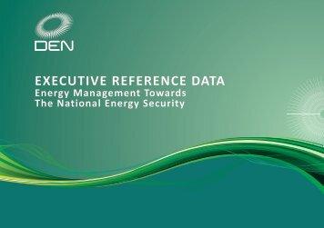 executivedata-2013