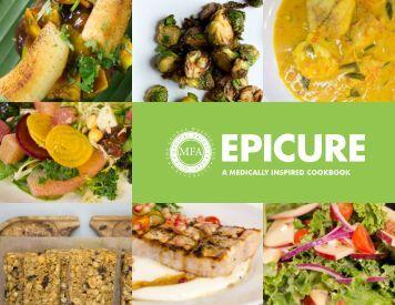 gw_mfa_epicure_cookbook_season2