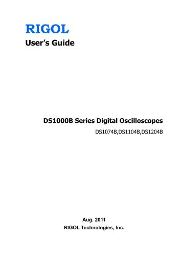 ds 2000 programming manual uploadearth rh uploadearth269 weebly com Meade DS 2000 Series Ryobi Sanding Pads DS2000