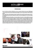 INTELLIGENCE - Page 5