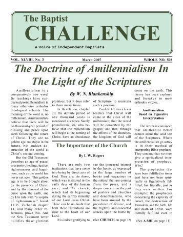the doctrine of god pdf