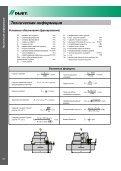 Техническая информация - Главная s-t-group - Page 2