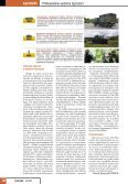 Radio World 02/2012 - TELDAT - Page 4