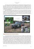 Radio World 02/2012 - TELDAT - Page 7