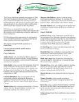 Download - Chicago Federation of Musicians - Page 3