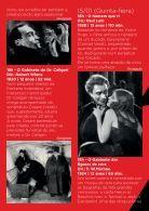 Cinema Alemão - Page 5