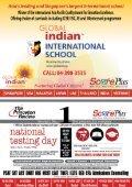 COMPETITIONS PRIZES - India Club, Dubai, UAE - Page 2