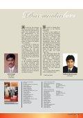 COMPETITIONS PRIZES - India Club, Dubai, UAE - Page 3