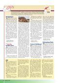 COMPETITIONS PRIZES - India Club, Dubai, UAE - Page 4