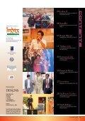 COMPETITIONS PRIZES - India Club, Dubai, UAE - Page 5