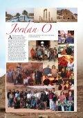 COMPETITIONS PRIZES - India Club, Dubai, UAE - Page 6