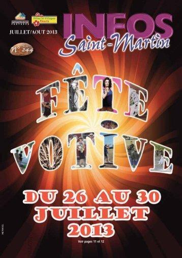 ism244_Mise en page 1 - Ville de Saint-Martin-de-Crau