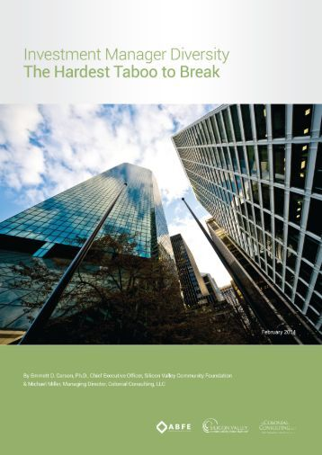 Investment-Manager-Diversity-Hardest-Taboo-to-Break-CaseStudy