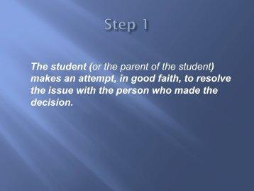 international student handbook college board pdf