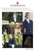 Hööks 2015 - Page 3