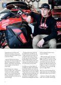 skotercross Magazine 2015 - Page 6